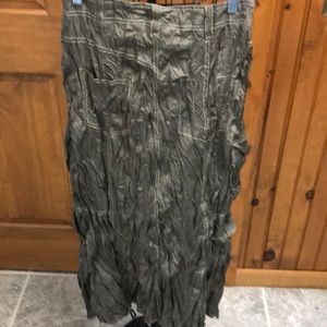 Style New York Skirts - NWT- Style Skirt